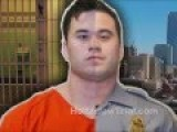 Cop Being Interrogated, Gets 260year Sentence For Rape. Watch This Guy Lie