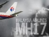 "Camouflage And Coverup: The Dutch Commission Report On The Malaysian MH17 Crash Is ""Not Worth The Paper It's Written On"""