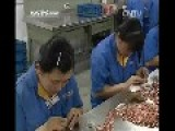 China Creates 13.1 Million New Jobs In One Year