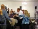 Christian Dance Class