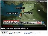 Cnn - Geography