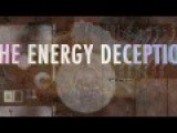 Controversial Film Which Exposes Truth About The Energy Industry