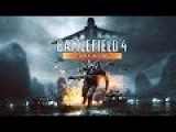 China Butt Hurt Over Battlefield 4..Bans Game