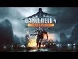 China Butt Hurt Over Battlefield 4..Bans Game