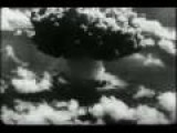 Compilation Of Nukes From Dr. Strangelove