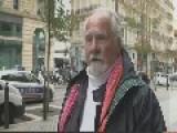 Culture Clash - French Vs Muslims