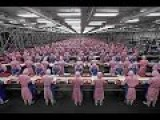 China - The Factory Of The World Doc Full