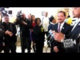 Chicago Activist To Jesse Jackson Don't Come Into Our Community, Go To Hell