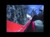 Cockpit Video: Dago Red - Reno 507.105 MPH Race Record