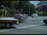 C.H.I.P.S TV Show Car Chases