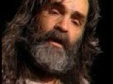Charles Manson Interview By Dianne Sawyer Full Documentary Journey Into Evil