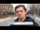 Canada Has Sent $22 Million Aid To Ukraine