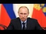 Cia Coup In Kiev With Professor Cohen
