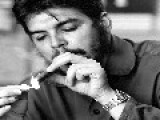 Che Guevara Death Birthday