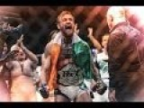 Conor McGregor | Top 10 Knockouts In Career