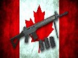 Canadian Gun Owners May Face Less Red Tape, New Responsibilities Under Proposed Law