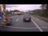 Car Accidents Compilation - 20 05 - MaccasTV
