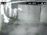CCTV-footage-BBS Beruwela Shop Attack-15-6-014