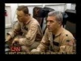 CNN Presents: Carrier At War 2002