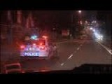Cops NZ Style Ride Along With The Police In South Auckland 2