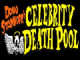 Celebrity Death Pool