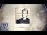 Clintons Belong On Death Row