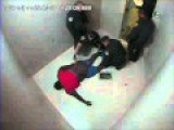 COPS ELECTROCUTE MAN TO DEATH 4 SAGGING PANTS