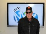 Calgary Lotto Max Winner Tom Crist Plans To Give Every Cent Of His $40 Million Winnings To Charity