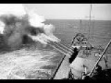 Combat Archive - Vietnam Shelling - Circa 1968