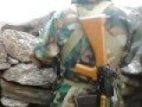 Chinese Army Want Indian Troops Leave Chinese Territory