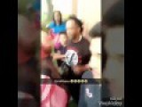 Comedian Katt Williams Punches A Teenager And Gets His Ass Handed To Him