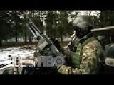 Cold War 2.0 VICE On HBO