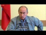 Classic Putin
