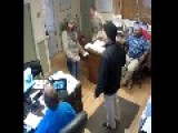Calling F&R Auto Sales Inc. IDIOTS About The Hassle Pizza Guy Invcident