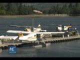 China Buys 400 Seaplanes From Canada