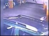 CCTV: Two Women Beat, Rob 86 Year-old Man
