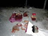 Cocaine Druglord Guzman Has Started The Killing & Beheading Of Zetas Cartel Members