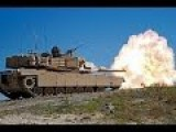 CM Shockforce: Syrian Tank Battle