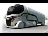 Cool Vehicles ...Russia.Funny Video Compilation 2014