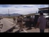 Cliven Bundy Supporters Tased In Violent Standoff With Feds