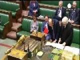 Cameron Vow After Britain's Anti-EU Party UKIP Wins Second MP