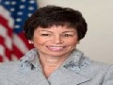 Channel 10 Report: Valerie Jarrett Has Been Holding Secret Negotiations For The Obama Administration With Iran