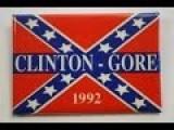 Democrats Flew The Confederate Battle Flag, Not Republicans | ZoNation