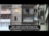 DPR | Family Killed In Horlivka After Shelling | English Subtitles