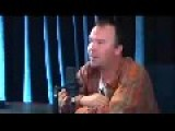 Doug Stanhope, Alex Jones The Christian, Gays And Abortion