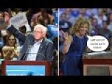 DNC Lawsuit Update: DNC's Attorneys Admit Bias Against Bernie Sanders