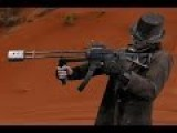 Dragoon Vs Raith NX9 Big Gun Or Little Gun?