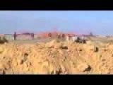 Daesh Dog SVBIED On Iraqi Popular Mobilization Units