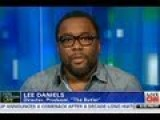 Director Lee Daniels: America More Racist Since Obama Became President