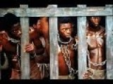 Dear B****s: You Never Witnessed Nor Were You A Slave So Stop Speaking Like You Experienced It!